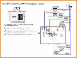 goodman heat pump low voltage wiring diagram wire center \u2022 wiring low voltage thermostat wiring diagram goodman heat pump low voltage wiring diagram wire center \u2022