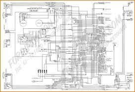 suzuki wiring diagram suzuki image wiring diagram wiring diagram for suzuki df 140 jodebal com on suzuki wiring diagram