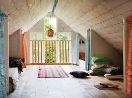 Best 25+ Attic loft ideas on Pinterest | Attic, Attic conversion and Attic  rooms