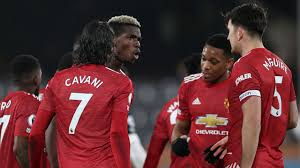 For soccer fans in the u.s. Fa Cup 2020 21 Manchester United Vs Liverpool And Round 4 Fixtures Match Times And Where To Watch Telecast And Live Streaming In India