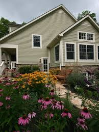 Small Picture 9 best Nantucket Gray images on Pinterest Exterior paint colors