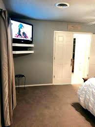 flat screen wall mount corner wall mount wall mounts ideas corner wall mounts best corner flat screen