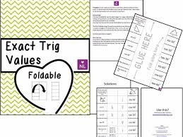 inequalities gcse foundation activity by newmrsc teaching resources tes