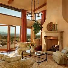 rustic tuscan furniture. fireplace tuscan color palette for living room image search results rustic furniture