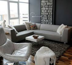 Living Room Grey Couch Grey Couch Living Room Design With Oval Coffee Table Home