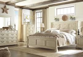 Bedroom Sets At Ashley Furniture Ashley Furniture Bolanburg Bedroom Collection
