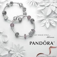 pandora jewelry at parsons suwanee ga charms bracelets beads