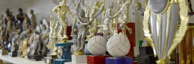 ballarat trophies and gifts
