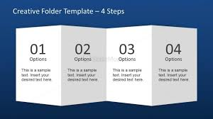 Quad Fold Brochure Template Word 4 Panel Brochure Template Yupar Magdalene Project Org