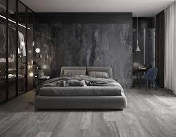 Wood And Marble Floor Designs Elle Marble Rak Ceramics