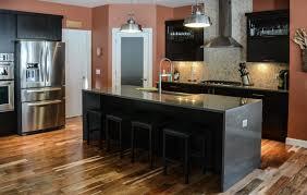 Countryside Cabinets Kitchen Installation Portfolio Photo Gallery