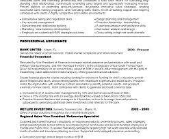 ... Beautiful Mortgage Underwriter Resume Sample Senior Loan Closer  Vinodomia Professional Resumes Underwriting 1400 ...