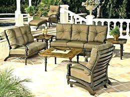patio furniture sets walmart. Walmart Patio Table And Chairs Furniture Sets Outdoor Wicker