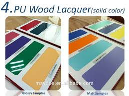 nc wood furniture paint. China Top 5 Maydos Waterproof Polyester Body Filler Paint For Wood Furniture - Buy Paint,Paint Furniture,Polyester Nc R