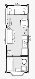 images about Tiny Home Floor Plans on Pinterest   Tiny home       images about Tiny Home Floor Plans on Pinterest   Tiny home floor plans  Tiny house plans and Tiny houses floor plans