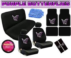 seat belt pads seat covers