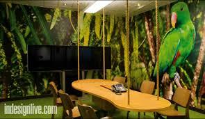 google sydney office. 3 Google Conference Room Sydney Office