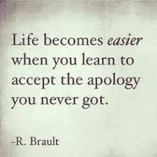 Learning Life Quote Life Learning Quotes Life Learning Quote Life Learning Quotations 8 39116