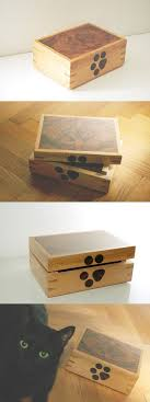 Furniture Box 5055 Best Wood Boxes Images On Pinterest Wood Boxes Keepsake