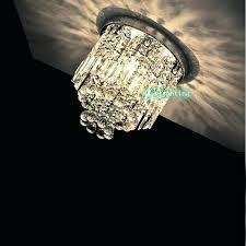 contemporary ceiling lights surface mounted led ceiling light led modern crystal ceiling lamp for home contemporary