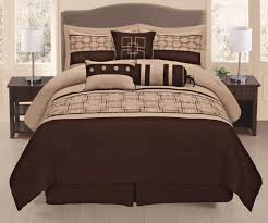 kohls king size comforter sets pleasing image bedding queen design