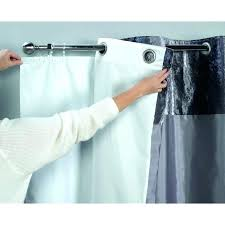 how to make curtains with blackout lining uk gopelling net