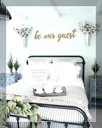 modern farmhouse wall decor medium size of master bedroom ideas ki bedroom wall decor art master framed sign farmhouse