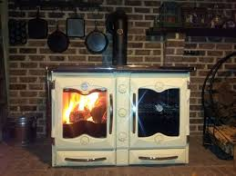 cooking fireplace oven insert kitchen fireplaces for cooking fireplace cookware cooking fireplace design how to cooking cooking fireplace