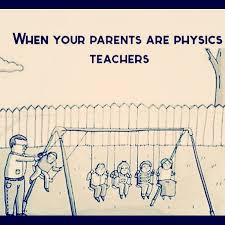 Seems like a fun experiment! #math #jokes #science #experiment ...