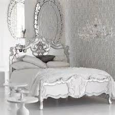 french boudoir bedroom images. image detail for -french boudoir bedroom french images l