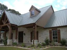 images about roofing on Pinterest   Limestone House  Metal       images about roofing on Pinterest   Limestone House  Metal Roof and Texas Hill Country