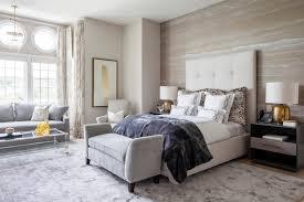 10 ultra stylish diy bedroom decorating