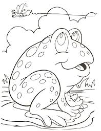 Small Picture 1108 best printable coloring pages images on Pinterest Coloring