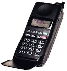 first motorola phones. what was your first ever mobile/cell phone?-mr1.gif motorola phones i