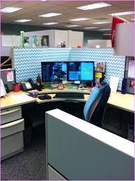 furnituremarvelous office cubicle decor holiday. Office Cube Decor. Decor S Christmas Decoration Ideas Cubicle Holiday Decorating Contest E Furnituremarvelous C