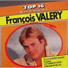 la célébrité de Martin du 30 septembre trouvée par Martine - Page 2 Images?q=tbn:ANd9GcTLwPo1mNvYeMdDUiHKROueAbfr9eAHYDQi4v9zEX-PB0wzuHfB