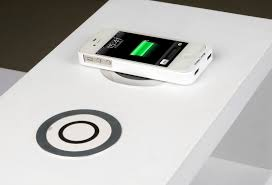 Surface-Mounted-Qi-Wireless-Charging-Station-CP681BO03