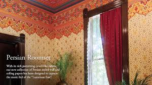 Small Picture Bradbury Bradbury Wallpapers Victorian and Arts Crafts Design