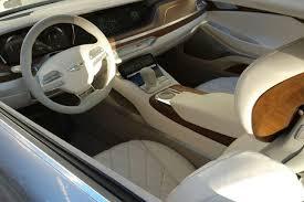 2018 genesis coupe concept. fine coupe 2017 hyundai genesis coupe specs news rumors vision g interior 1333x1000 inside 2018 concept