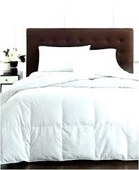northern nights sheets sheets northern nights bedding