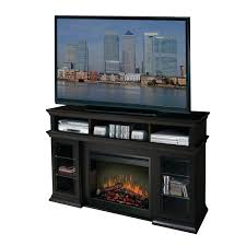 dimplex fireplace remote programming traditional electric costco corner tv stand