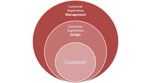 customer experience manager customer experience experience web