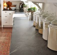 soapstone cleaning and sealing services patio countertop tile