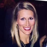 Alison Rutledge - Buyer - The Distribution Point   LinkedIn