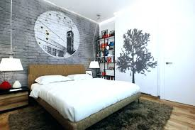 mens bedroom wall art bedroom wall decor fabulous gray and white wall paint color combination with