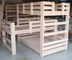 25 Interesting L Shaped Bunk Beds Design Ideas You\u0027ll Love   Bunk ...
