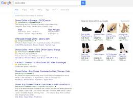 google search results 2015.  Google 4 Adwords Ads Top Throughout Google Search Results 2015 E