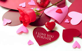 love you forever cute wallpaper hd background wallpapers free amazing cool tablet smart phone 4k 1920x1200