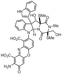 nih funds alkaloid synthesis research acirc chemistry blog archive professor stephenson alkaloid synthesis compound