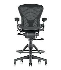 standing desk chairs best drafting chairs standing desks miller classic for ers desk chair office furniture standing desk chairs